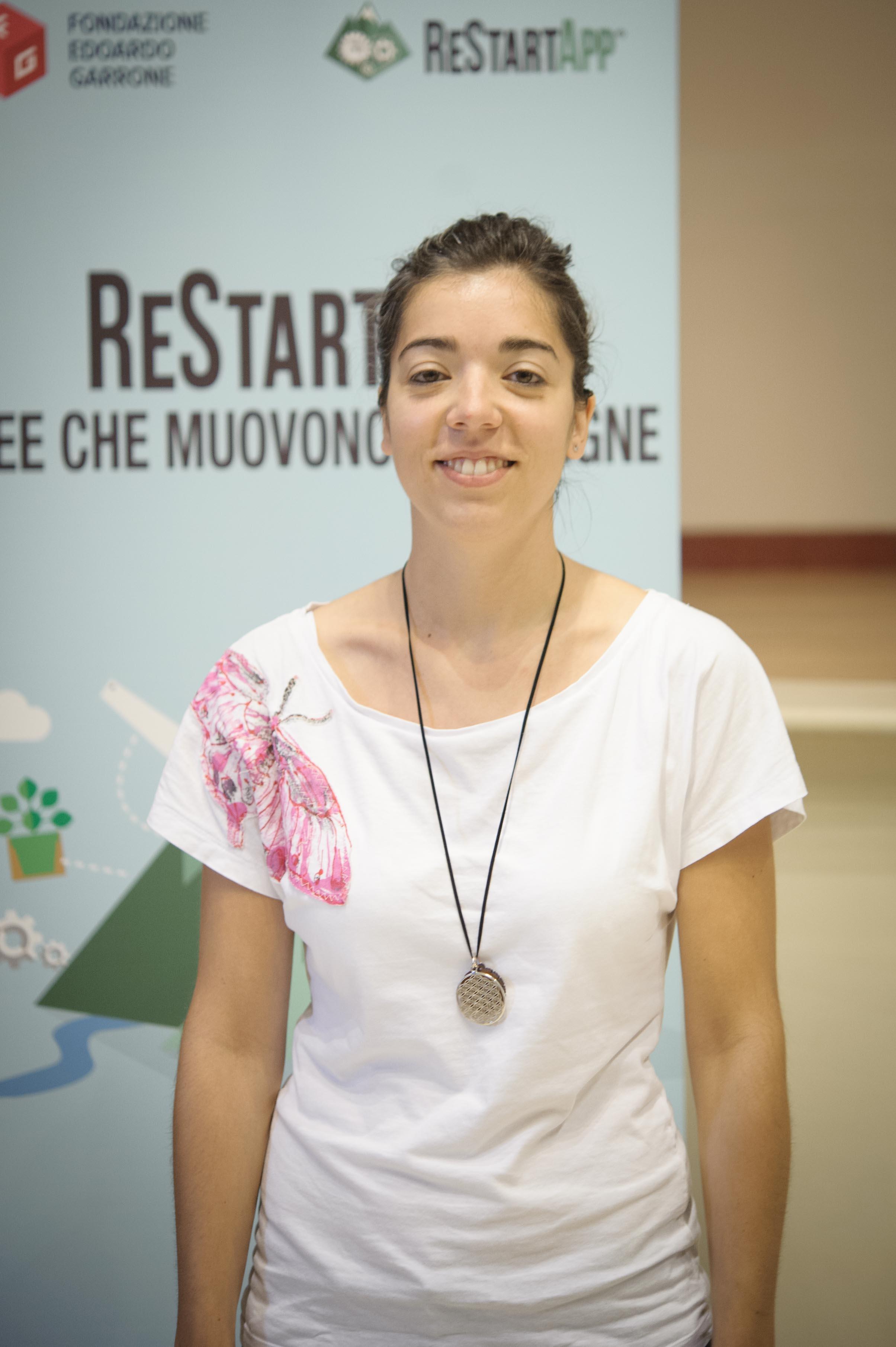 Giorgia Maltoni 02